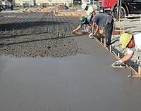 Пластификатор для бетона, тротуарной плитки Compact 400. Предотвращение высолов. Концентрат 1л/ 1т.цемента.