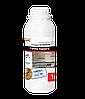 Пластификатор для бетона, тротуарной плитки Compact 90 Premium  ввод 0.5%, 1 л