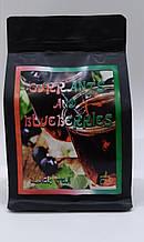 Чай Смородина і чорниця 150 гр