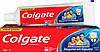 Зубная паста Colgate Максимальная защита от кариеса 100 мл