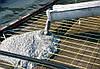 Пластифікатор для гіпсу, бетону, тротуарної плитки Compact-500 5 кг