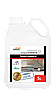 Пластификатор для бетона, тротуарной плитки Compact 90 Premium  ввод 0.5%, 5 л