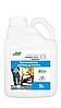 Противоморозная добавка для бетона, тротуарной плитки Compact  Frost + Premium, 5 л