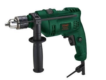 Дриль електрична NOWA Wi 950bl Kit 140858