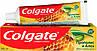 Зубна паста Colgate Прополіс і Алое 154 г