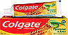 Зубная паста Colgate Прополис и Алое 154 г
