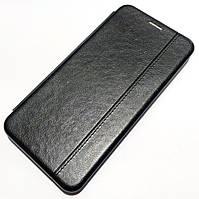 Чехол книжка Momax New для Samsung Galaxy S21+ 5G G996B