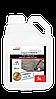 Пластификатор для бетона, тротуарной плитки  Compact 70 Premium ввод 0,4%, 10 л
