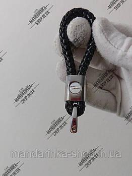 Брелок для автомобільних ключів Chrysler (Крайслер)