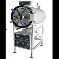 Стерилізатор паровий ГК-100 А 9 КВТ