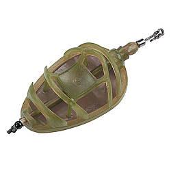Кормушка Balzer Elastic Method Feeder Basket под форму для наполнения 50гр.