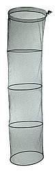 Садок раскладной под колышек Mikado S14-002-200  2,00м  55х50см