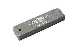 Точилка для крючков Mikado AMN-111 7,8см