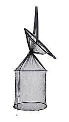 Садок раскладной под колышек Mikado S17-4035-80  0,80м  верх d=35см  низ d=40см