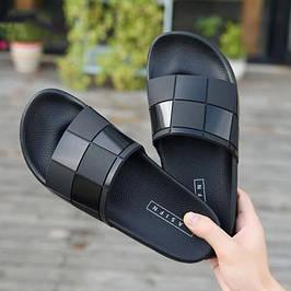 Мужская летняя обувь 41-46