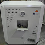 Газовый котел Гелиос АКГВ 7,4м, фото 2