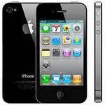 Iphone 4G китайский 2 sim + Fm, Jawa,копия iphone 4, фото 1
