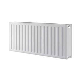Радіатор сталевий Aquatronic 11-К 500х2200 бічне підмикання