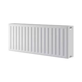 Радіатор сталевий Aquatronic 11-К 500х2600 бічне підмикання