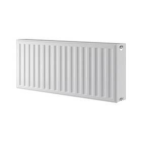 Радіатор сталевий Aquatronic 11-К 300х1200 бічне підмикання