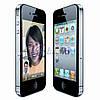 Телефон iPhone 4G 2 sim +TV+WI-FI , Jawa 2013 .Новая прошивка!