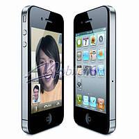 Телефон iPhone 4G 2 sim +TV+WI-FI , Jawa 2013 .Новая прошивка!, фото 1