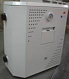 Газовый котел Гелиос АКГВ 10м, фото 3