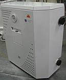 Газовый котел Гелиос АКГВ 10м, фото 5
