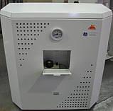 Газовый котел Гелиос АКГВ 10м, фото 6