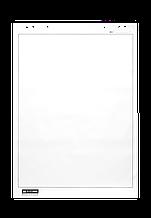 Бумага для флип-чарта