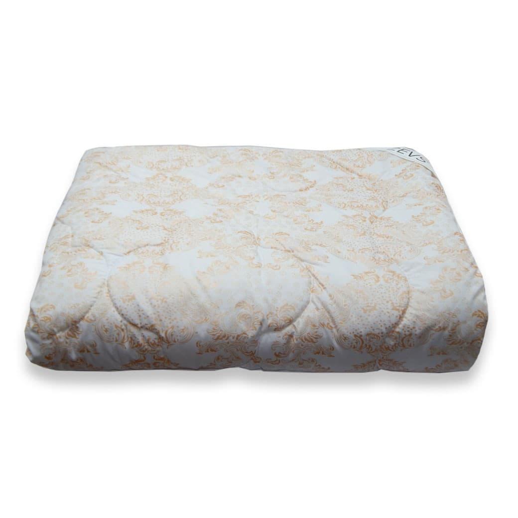 Одеяло облегченное Zevs в пакете 2, 150*210