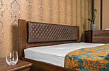 """Кровать """"Грейс"""" с ящиками, фото 2"""