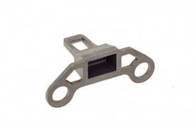 Крючок двери для стиральной машины Атлант 774327100700