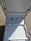 Стол складной РС1824, фото 6