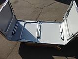 Стол складной РС1824, фото 5