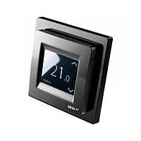 Терморегулятор DEVIreg Touch програмований з дисплеєм (140F1069)