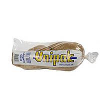 Льняное волокно Unipak Unigarn 500 г (косичка)