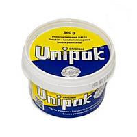 Паста герметик Unipak Unigum 360 г (туба)
