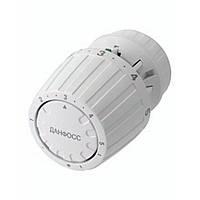 Термоголовка Danfoss RA 2991 газоконденсатный элемент (013G2991)
