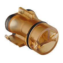 Переходник (адаптер) для термостатических смесителей скрытого монтажа Grohe 12701000