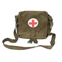 Медицинская сумка, фото 1