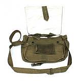 Медична сумка, фото 3