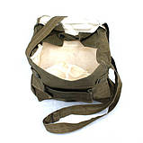 Медична сумка, фото 4