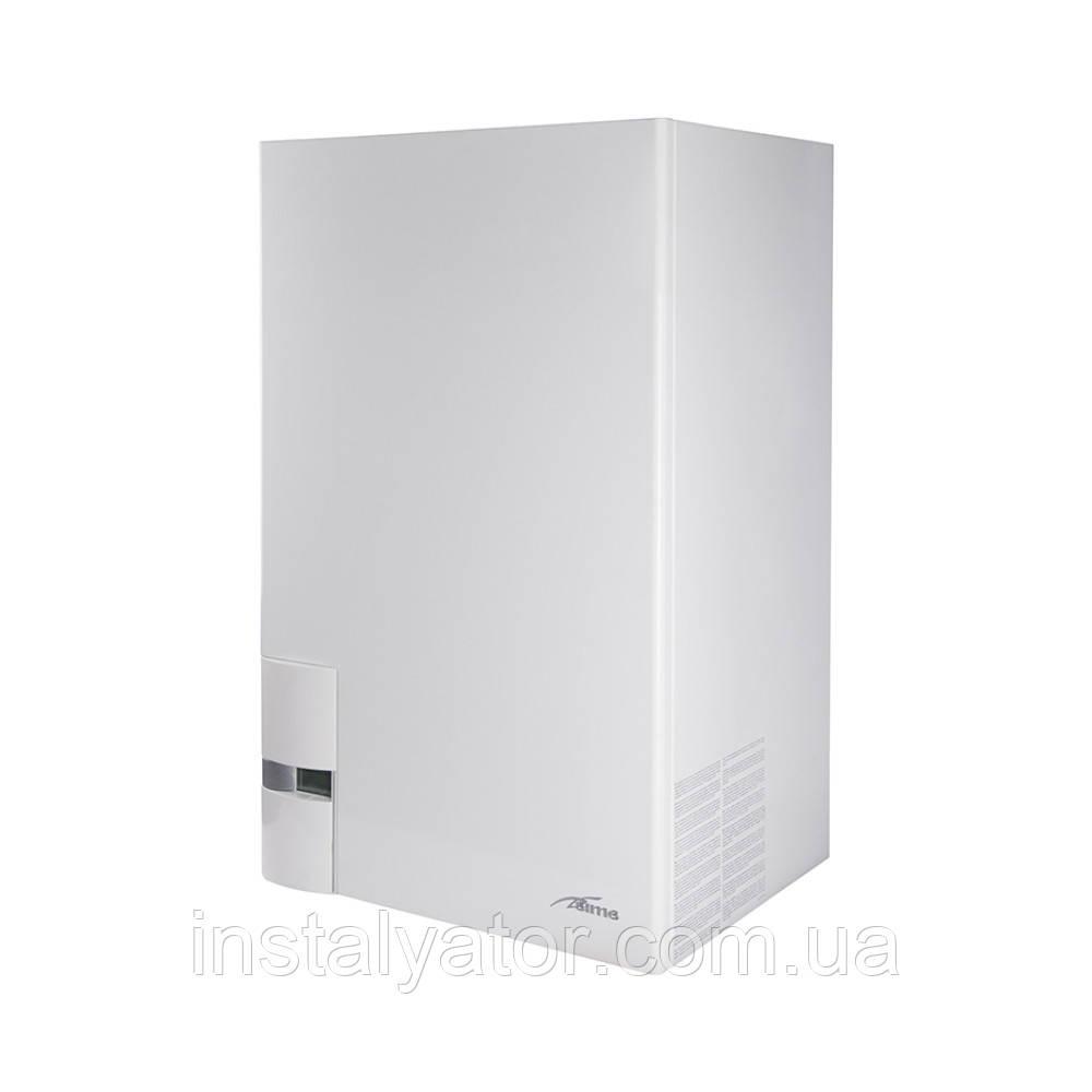 Котел газовий Sime Murelle HE 25 T ErP конденсаційний одноконтурний 26 кВт