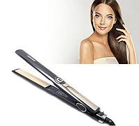 Утюжок для волос GM-416 Утюжок для волос Gemei GM-416, Выпрямитель для волос, Выравнивания волос, Стайлер, фото 1