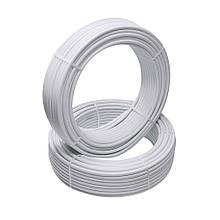 Труба металлопластиковая SD Plus HENKO 20х2 мм, 100 м SD301W20