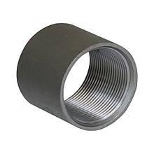 Муфта стальная 40 SU20240