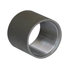Муфта стальная 50 SU20250D