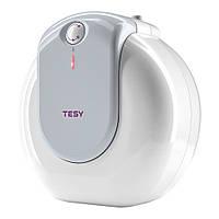Водонагреватель Tesy Compact Line 10 л под мойкой, мокрый ТЭН 1,5 кВт (GCU1015L52RC) 304141