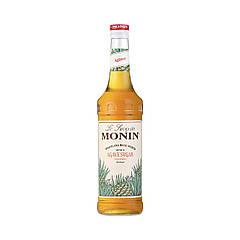 Сироп Monin со вкусом Агава 0,7 Л